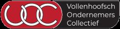 Ondernemersclub Vollenhove Logo